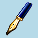 images/FountainPenBlue.pngfa7b7.png