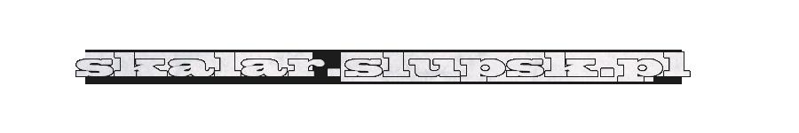 Stwierdzenie nabycia spadku | Prawo dla każdego - http://skalar.slupsk.pl/